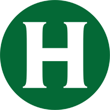 HSU Spirit H